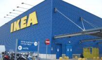 Accusati di cambiare i prezzi ai prodotti Ikea: assolti tutti i lavoratori