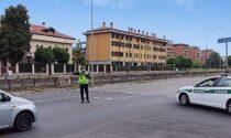Sette nuovi agenti a Corsico, al via le selezioni su 79 partecipanti