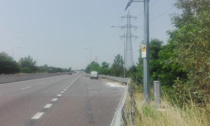Sicurezza ambientale e stradale: questi gli ambiti di intervento del progetto Sicurezza Milano Metropolitana