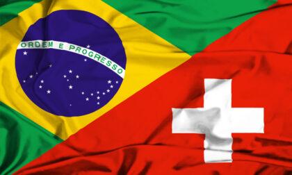 In Brasile con CSC Compagnia Svizzera Cauzioni