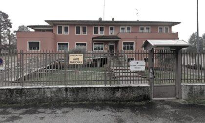 Tragedia in Caserma a Binasco: carabiniere si toglie la vita