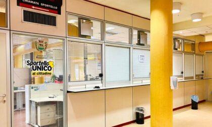 A Rozzano si presentano in oltre 300 persone per 4 posti di lavoro in Comune