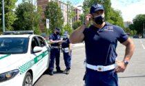 Macella un ovino nel cortile di casa a Rozzano: rischia 150mila euro di multa e il carcere