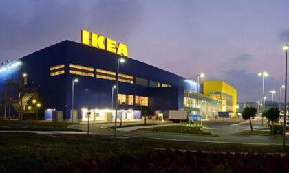 """Lavoratori Ikea assolti dall'accusa di truffa, Cuomo (Filcams): """"Finalmente verità"""""""