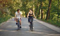 Mobilità sostenibile a Rozzano: oltre 40 chilometri di nuovi tratti ciclabili