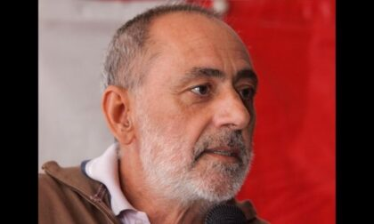Addio a Virgilio Bordoni, ex sindaco di San Giuliano