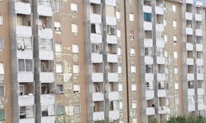 """Grandinata nel Sud Milano, mozione Di Marco (M5S): """"Regione si attivi subito"""""""