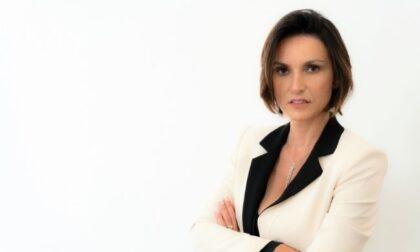 Erika Mallarini nuova presidente delle Farmacie Comunali di Corsico