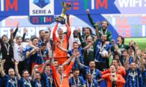 La Serie A comincia il weekend del 21-22 agosto. Le date dei big match