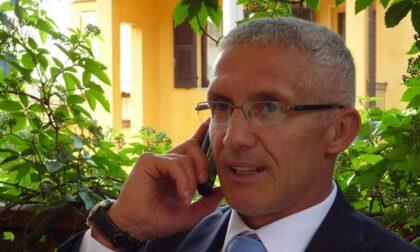 """Addio a Giancarlo Galbiati, colonna della Croce Verde Trezzano: """"Quanto ci lasci, comandante"""""""