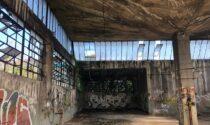 Oltre 3 milioni di euro assegnati per la fabbrica ex Pozzi a Corsico: si farà il polo culturale