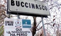 La città è nostra: stasera a Buccinasco manifestazione contro le mafie