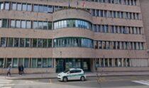 Sicurezza a Buccinasco, un sondaggio per capirne la percezione in città