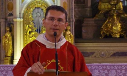 Muore in un burrone don Graziano Gianola, era stato sacerdote a Buccinasco
