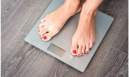 Come perdere fino a 6 kg in tempi brevi