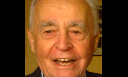 Addio a Nadir Tedeschi, deputato e consigliere a Trezzano, vittima di attentato delle BR