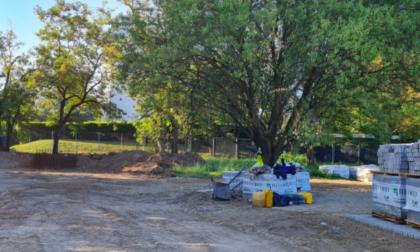 Più orti urbani a Buccinasco: 40 nuovi appezzamenti e un'area pic nic