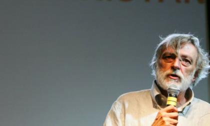 Piazza Gino Strada, medico e uomo di pace: la petizione supera le 26mila firme
