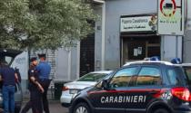 Controlli dei carabinieri: chiusi locali, 32mila euro di multa a una pizzeria