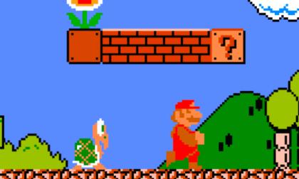 I videogiochi più amati dal 1990 ai giorni nostri