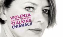 Violenza sulle donne, numeri in crescita a Corsico: 36 richieste di aiuto da gennaio