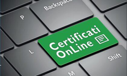 Basta code all'Ufficio Anagrafe: i servizi si prenotano online a Buccinasco