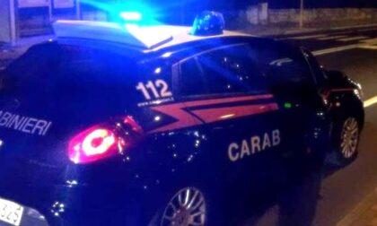 Controlli nei locali dei Carabinieri: sanzionati tre locali a Corsico
