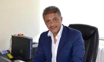 """L'Operazione """"Fedum"""" si allarga: 22 avvisi, tra cui il sindaco di Opera Nucera"""