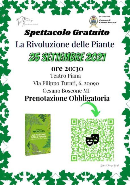 Giornata Ambiente Cesano
