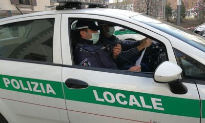 Controlli polizia su quarantene: in un anno 7.500, 700 le denunce