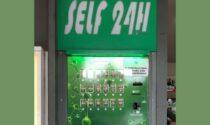 Marijuana venduta nei negozi di cannabis light: oltre 14 chili di droga sequestrati