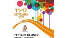 Torna la Festa di Basiglio: weekend di incontri e divertimento