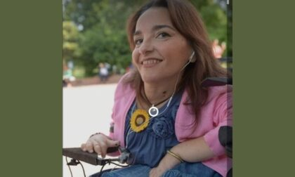 """Addio a Laura Boerci, donna guerriera: """"Resterà nel cuore di tutti, vive in noi per sempre"""""""