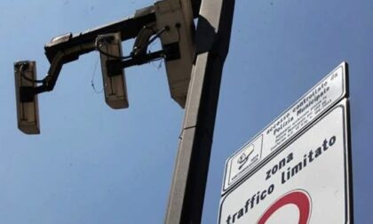Soluzioni Smart City e Smart Road per la P.A.: Safety21 acquisisce Kapsch TrafficCom Italia e nasce MotuS21