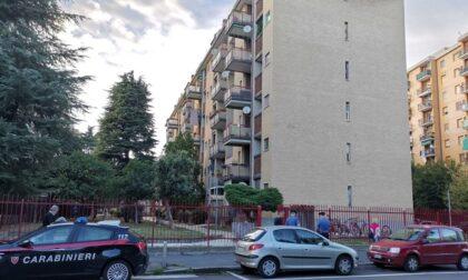 Omicidio di Cesano, il killer non si pente. Chi è l'assassino di Luigi Danesi