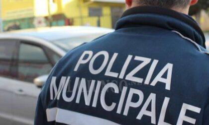 """Consumo e spaccio di droga vicino alle scuole: la polizia locale di Buccinasco avvia il progetto """"Scuole sicure"""""""
