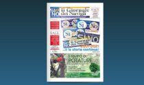 Il Giornale dei Navigli compie 20 anni e puoi riceverlo anche via mail
