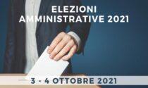 Elezioni 2021, pubblicità e spazi elettorali su giornaledeinavigli.it