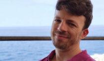 Speranze finite: Federico Lugato trovato privo di vita