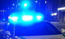 A Trezzano la Polizia Locale in servizio sul territorio fino alle ore 24