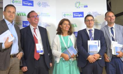 BCC Treviglio sposa due nuove iniziative di Welfare di comunità