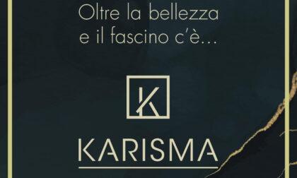 Karisma: il collagene 2.0 per la medicina estetica