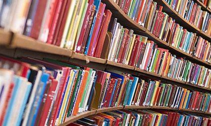"""Oltre 9mila euro alla biblioteca per nuovi libri: """"Acquistati in librerie del territorio"""""""