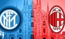 Calcio, le milanesi protagoniste in Europa