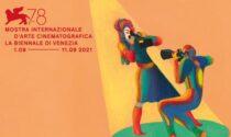 Inizia oggi la terza edizione del Concorso Opera Prima