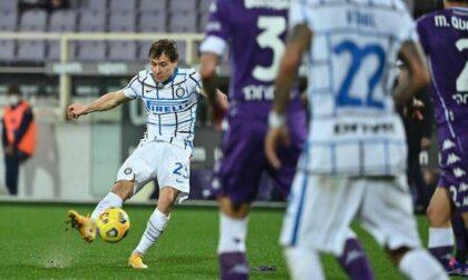Fiorentina - Inter: le probabili formazioni