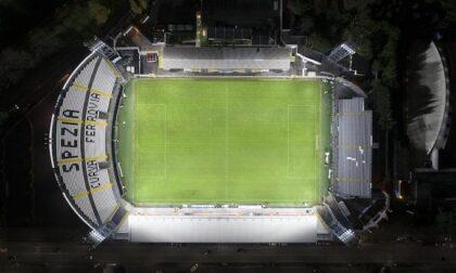 Larghezza stadi Serie A: la rabbia di Pioli