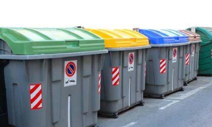 Negozi, locali e artigiani in crisi: il Comune di Rozzano riduce le tasse