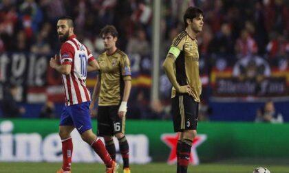 Milan - Atletico Madrid e Shakhtar Donetsk - Inter: le probabili formazioni