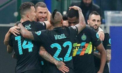 Il Milan si ferma a Porto, l'Inter conquista tre punti a San Siro